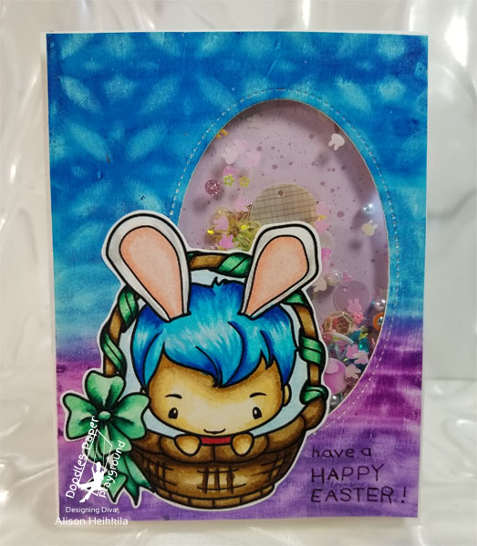 This image has an empty alt attribute; its file name is Boy-Bunny-1-600.jpg