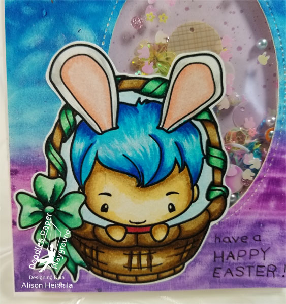 This image has an empty alt attribute; its file name is Boy-Bunny-2.jpg