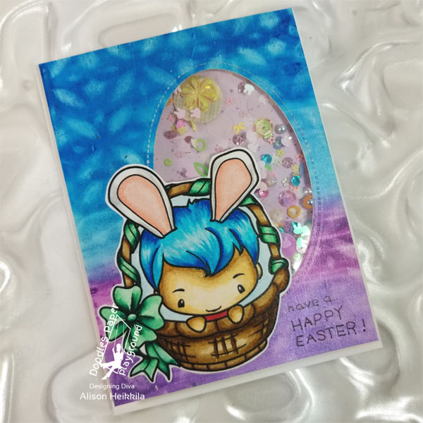 This image has an empty alt attribute; its file name is Boy-Bunny-4-600.jpg